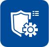 icon-sistemas-de-seguridad-01