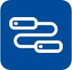 icon-cableado-estructurado