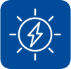 icon-electrica-iluminacion