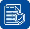 icon-polizas-mantenimiento