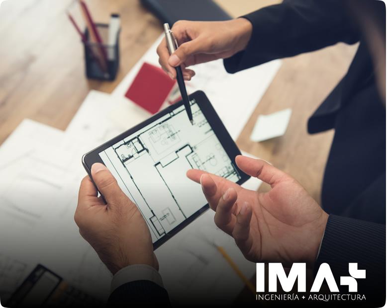 ingenieria-mas-arquitectura-2
