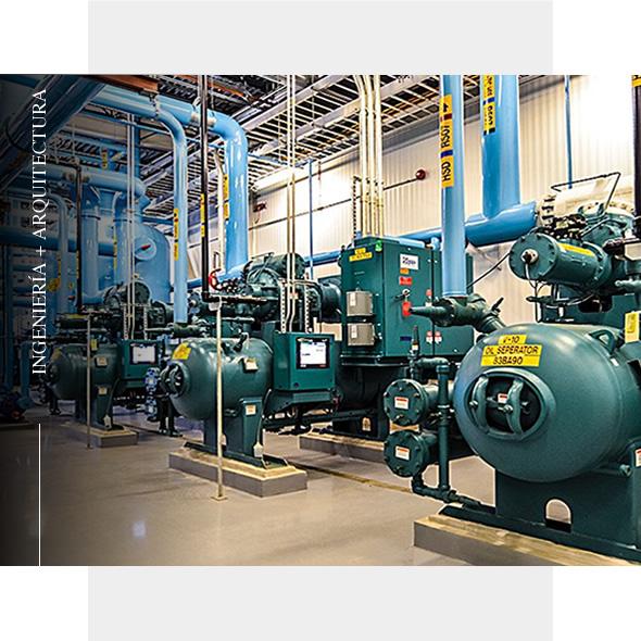servicios-de-refrigeracion-industrial-y-comercial