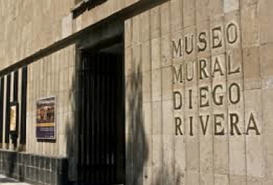 Museums-2